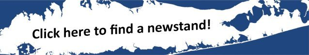 Find the Westbury Times