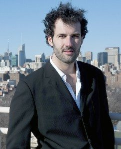 Raphael Fusco
