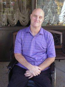 Billy D'Avanzo, Jr.