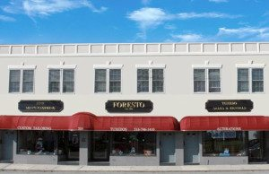 Foresto is located on 309 Willis Ave., in Mineola. For more information, call 516-746-1410.