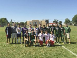 Mustangcup_091615A