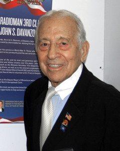 John DaVanzo