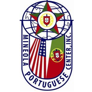 The Portuguese Heritage Society seal