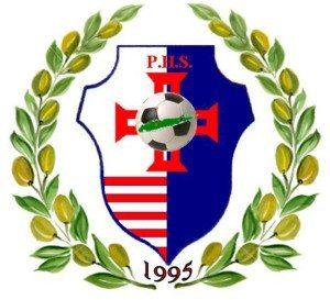 The Mineola Portuguese Society Seal