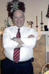 Larry Werther