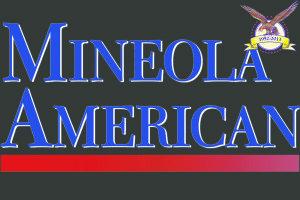 Mineola American