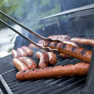 17747-hotdogs-on-a-grill-pv - Copy