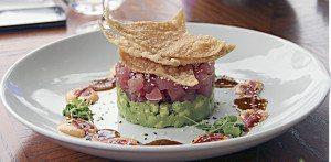 Seafood_060116F