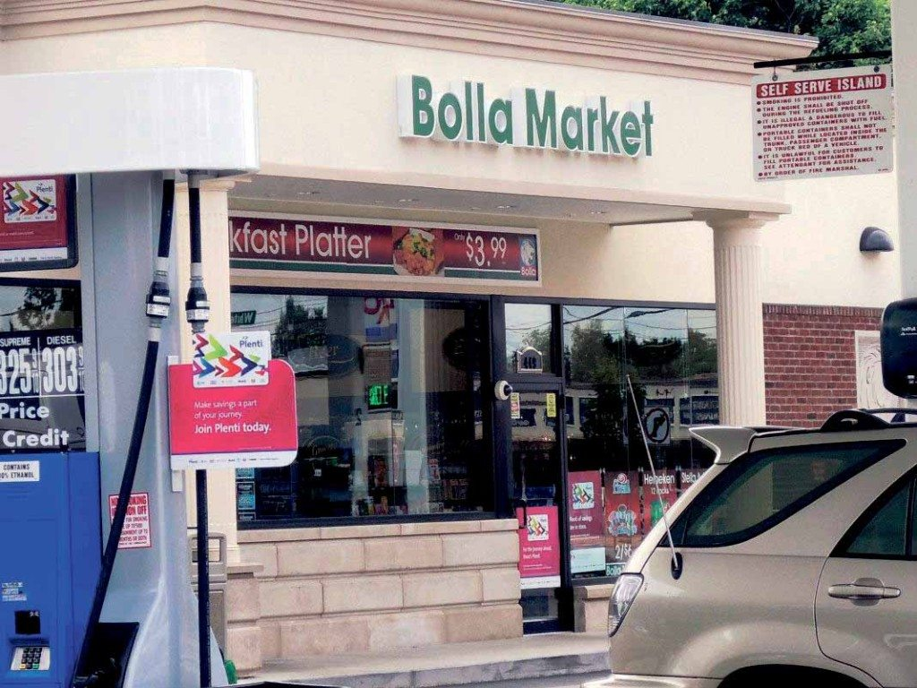 bolla___a