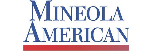 NYU Winthrop Opens Tuition-Free Medical School   Mineola American