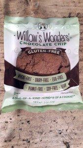 willowswonders__b
