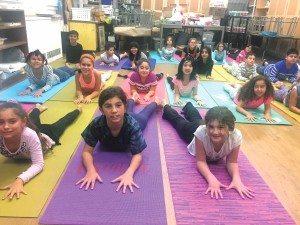 yoga__c